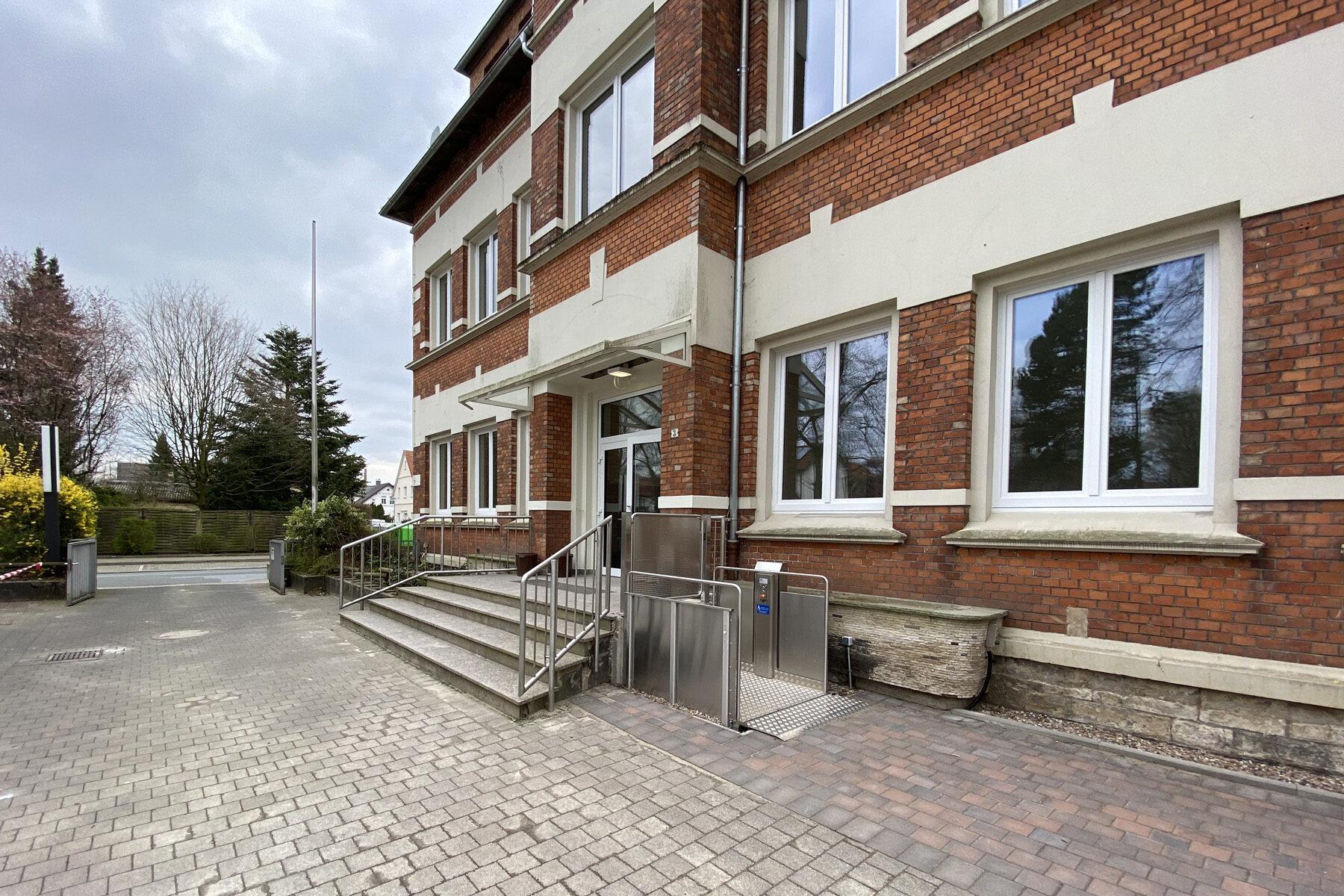 Kornhage-Schubert_Bildunghaus_Süd_Dissen_2