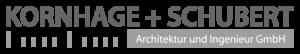 Kornhage_Schubert_Logo_sw_Web